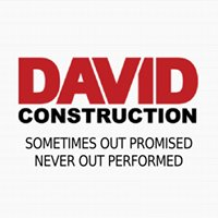 David Construction