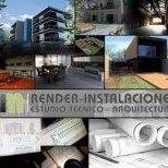 Hm Estudio Técnico - Arquitectura