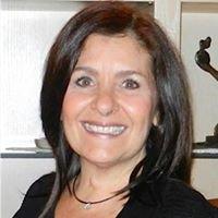 Toni Gerbino, Nutritionist & Diet Alternatives