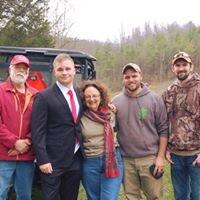 Summit Springs Shooting Sports