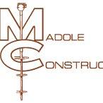 Madole Construction Co. Inc.