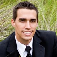 Zach Anderson - John R. Wood Properties