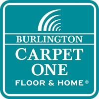 Burlington Carpet One