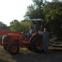H.D. Wiley Tractor Services