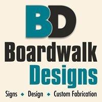 Boardwalk Designs