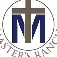 Master's Ranch