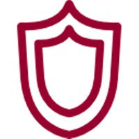 Frisco Insurance Services, LLC