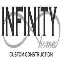 Infinity Homes Custom Construction