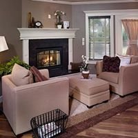 Jac's Home Staging