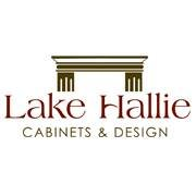 Lake Hallie Cabinets & Design