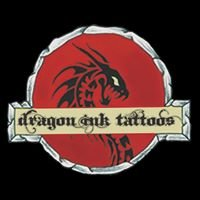 Dragon Ink Tattoos And Piercings Inc.