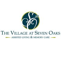 The Village at Seven Oaks Assisted Living and Memory Care