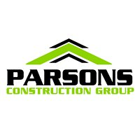 Parsons Construction Group