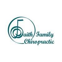 Faith Family Chiropractic, Inc.