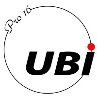 UBI-TECH, INC.