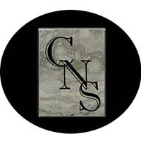 Cline's Natural Stone