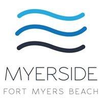 Myerside