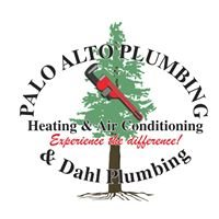 Palo Alto Plumbing Heating & Air