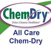 All Care Chem-Dry