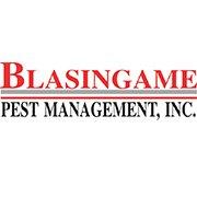 Blasingame Pest Management, Inc.