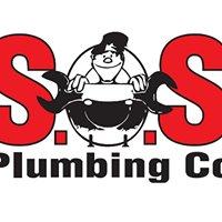 S.O.S. Plumbing Company
