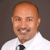 Sanjay Jatana, MD