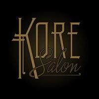 Kore Salon