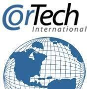 CorTech Staffing