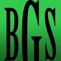 BGS Environmental Services, Inc.