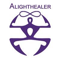 Alighthealer