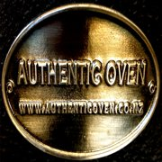 Authentic Oven Limited