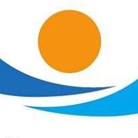 Pacific Horizon Financial