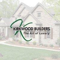 Kirkwood Builders, Inc.