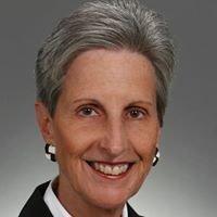 Kay Flohre- Coldwell Banker Professional Realtors