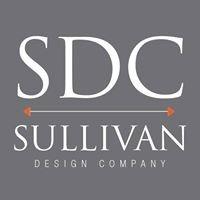 Sullivan Design Company