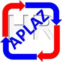 AplaZ.com