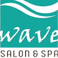 Wave Salon & Spa