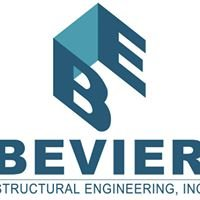 Bevier Structural Engineering, Inc.