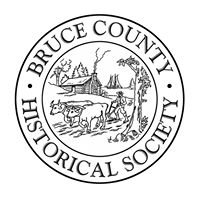 Bruce County Historical Society