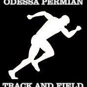 Odessa Permian Track & Field