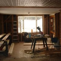 T. Wright Builders