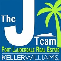 The J Team - Fort Lauderdale Real Estate