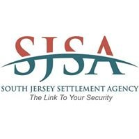 South Jersey Settlement Agency