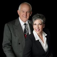 Ellen & Doc Stephens, ABR, GREEN, SRES : Keller Williams Realty