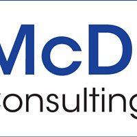 McDonald Consulting Group, Inc.