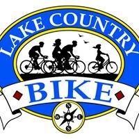 Lake Country Bike