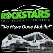 Rockstars Mobile Auto Reconditioning
