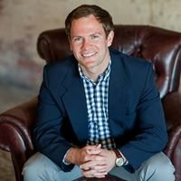 Ryan Hilliard - Realtor