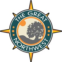 Great Northwest Community Improvement Association, Inc.
