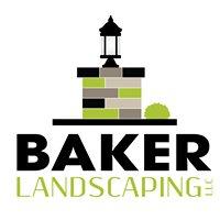Baker Landscaping LLC